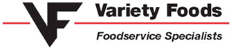 Variety Foods